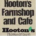 Hootons Homegrown