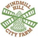 Windmill Hill City Farm