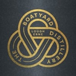 Boatyard Distillery