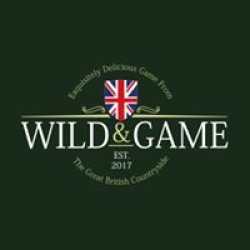 Wild and Game Ltd