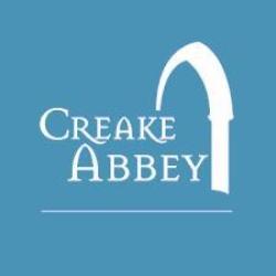 Creake Abbey Farm Shop