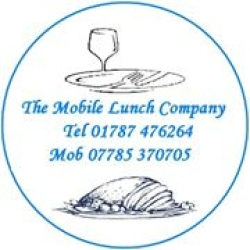 The Mobile Lunch Company