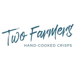 Two Farmers Crisps