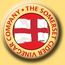 Somerset Cider Vinegar Company Ltd