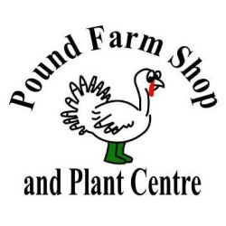 Pound Farm Shop
