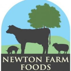 Newton Farm Foods Ltd