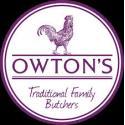 Owtons Butchers & Chalcroft Farm Shop