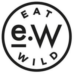 Eat Wild