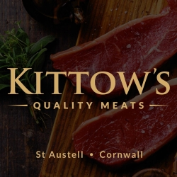 Kittow's Quality Meats & Butchers