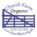 Church Farm Organics