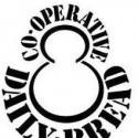 Daily Bread Co-Operative Ltd