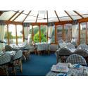 The Oxford Farm Shop & Tea Rooms