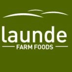 Launde Farm Foods