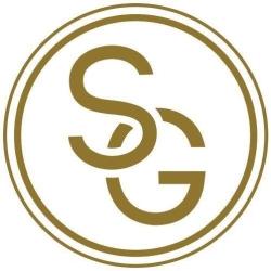 Saffron Grange Vineyard Ltd