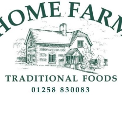 Home Farm Shop