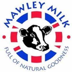 Mawley Milk