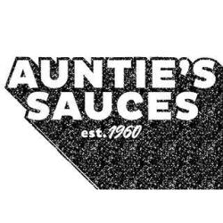Auntie's Sauces