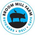 Broom Mill Farms