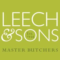 Leech Butcher