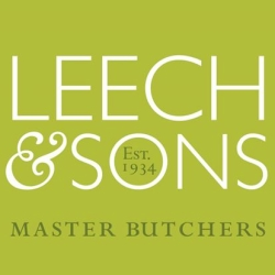 Leech's Butchers