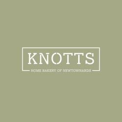 Knott's bakery