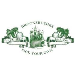 Brocksbushes Ltd