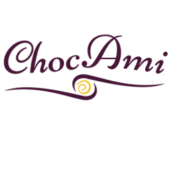ChocAmi