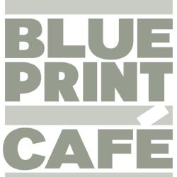 Blue Print Cafe