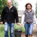 Redhill Farm Free Range Pork