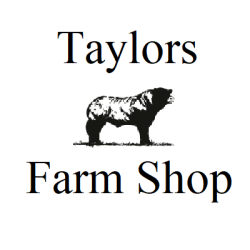 Taylors Farm Shop Ltd