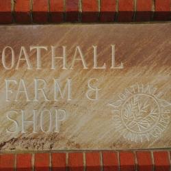 Oathall Farm Shop