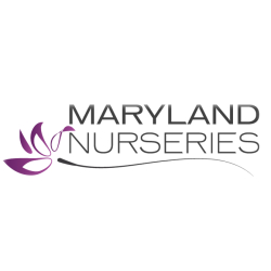 Maryland Nurseries