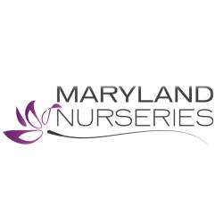 Maryland Nurseries