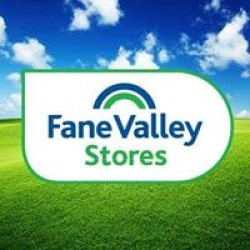 Fane Valley Stores