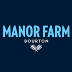 Manor Farm Bourton