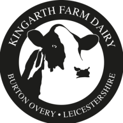 Kingarth Farm Dairy