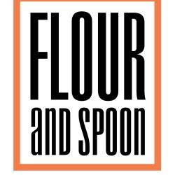 Flour and Spoon - Artisan Bakery