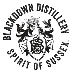 Blackdown Distillery & Lurgashall Winery