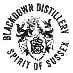 Blackdown Distillery & Lurgashall Winery