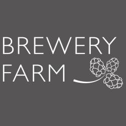 Brewery Farm Shop