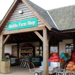 Smiths Farm Shop