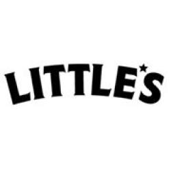 Littles LTD