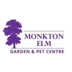 Monkton Elm Garden Centre