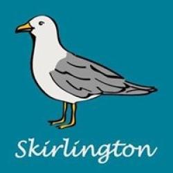Skirlington Market,