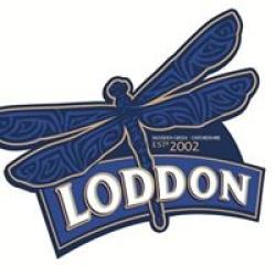 Loddon Brewery