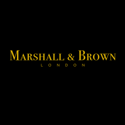 Marshall & Brown