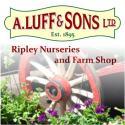 A Luff & Sons Ltd