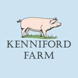 Kenniford Farm Shop