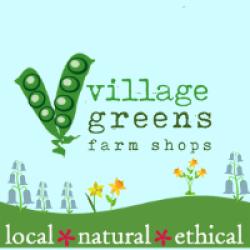 Village Greens Farm Shop