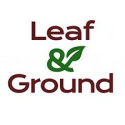 Leaf & Ground Farm Shop & Cafe